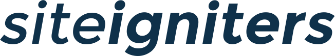 SiteIgniters - WordPress for Business Owners & Entrepreneurs