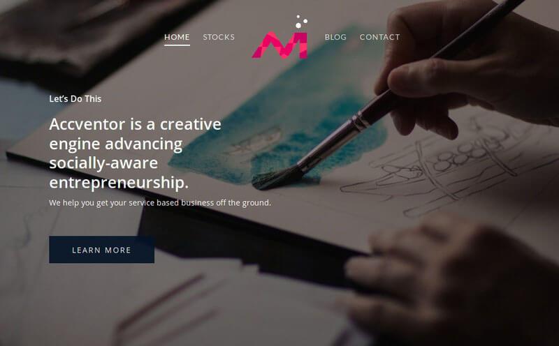 Site Igniters El Dorado Hills Ca Seo Website Design Marketing Services