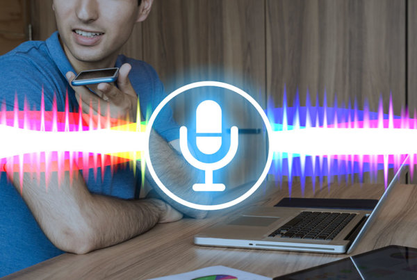Voice Search how to SEO